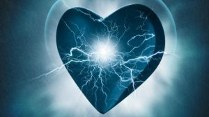 PET imaging helps map Parkinson's damage to heart