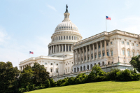 New House bill calls for change in CMS definition of radiopharmaceuticals
