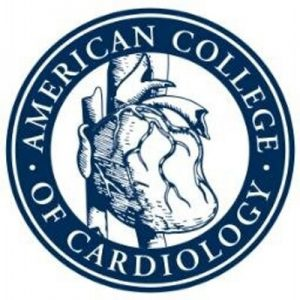 ACC: Study promotes routine PET/CT CAC for cardiac risk